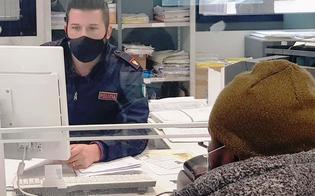 https://www.seguonews.it/caltanissetta-prendeva-750-euro-col-reddito-di-cittadinanza-ma-aveva-un-lavoro-denunciata-dalla-polizia