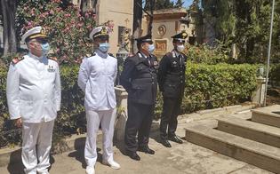 https://www.seguonews.it/sbarco-alleati-gela-ricorda-i-tre-carabinieri-uccisi-dai-soldati-americani