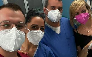 https://www.seguonews.it/ansia-da-vaccino-niente-paura-a-caltanissetta-medici-e-infermieri-pronti-a-rassicurare-anche-i-piu-timorosi