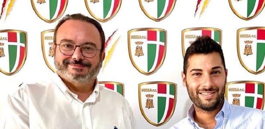New entry nella Nissa, imprenditore di Delia entra a far parte della compagine societaria