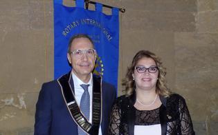 https://www.seguonews.it/caltanissetta-passaggio-della-campana-al-rotary-club-valle-del-salso-vito-cocita-presidente