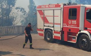 https://www.seguonews.it/caltanissetta-vasto-incendio-su-due-fronti-a-monte-san-giuliano