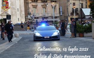 https://www.seguonews.it/caltanissetta-festival-miniera-mercoledi-la-serata-dedicata-alla-polizia-di-stato