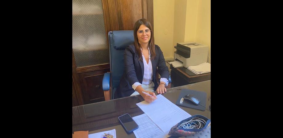 Caltanissetta, assegnazione locali del Comune: martedì 28 si procederà all'apertura delle buste