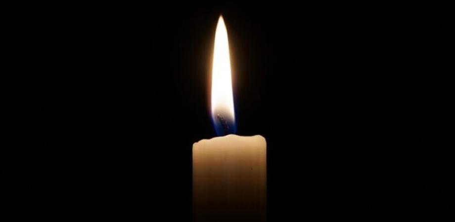 Lutto alla Diocesi di Caltanissetta, all'alba si è spenta madre Arcangelina Guzzo