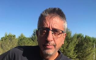 Marco Argentati: