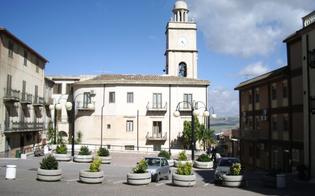 Marianopoli i consiglieri comunali Noto e Cannella entrano a far parte del nuovo gruppo