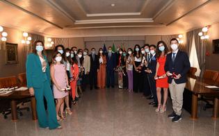 Salute, in Sicilia master della Regione in Senologia per 22 giovani medici