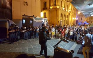 https://www.seguonews.it/a-caltanissetta-i-cittadini-abbracciano-la-polizia-di-stato-grande-successo-per-levento-essercisemrpre--storie-di-legalita