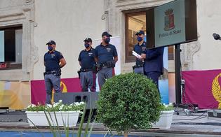 https://www.seguonews.it/a-caltanissetta-grande-successo-per-levento-dedicato-polizia-di-stato-encomi-e-promozioni-per-alcuni-poliziotti