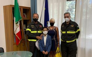 https://www.seguonews.it/caltanissetta-esplosione-in-via-signorino-promosso-il-vigile-del-fuoco-che-salvo-i-residenti-nel-2019