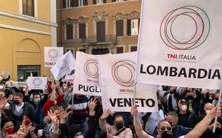 https://www.seguonews.it/green-pass-anche-a-caltanissetta-flash-mob-dei-ristoratori-non-siamo-controllori