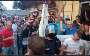 https://www.seguonews.it/a-palermo-no-vax-contro-il-green-pass-in-centro-polizia-antisommossa