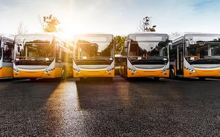 https://www.seguonews.it/in-italia-calano-le-immatricolazioni-di-autobus-caltanissetta-fanalino-di-coda