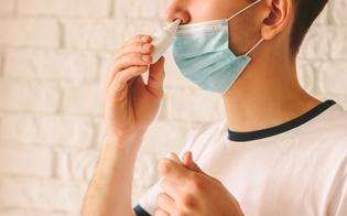 https://www.seguonews.it/al-via-il-primo-spray-nasale-al-mondo-contro-il-coronavirus-ha-dimostrato-di-essere-efficace
