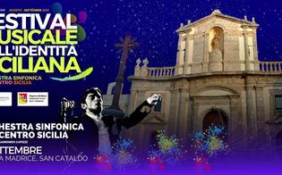 https://www.seguonews.it/festival-musicale-sullidentita-siciliana-fa-tappa-a-san-cataldo-orchestra-sinfonica-in-piazza-madrice
