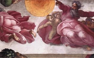 https://www.seguonews.it/le-terga-larte-e-lamore--tra-gli-affreschi-della-cappella-sistina-una-scena-che-puo-essere-definita-oscena