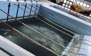 https://www.seguonews.it/piscina-comunale-di-caltanissetta-tra-raid-vandalici-degrado-e-abbandono-petittopd-non-ce-tempo-da-perdere
