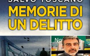 https://www.seguonews.it/riprendono-a-gela-i-mercoledi-di-cronaca-salvo-toscano-presenta-memorie-di-un-delitto
