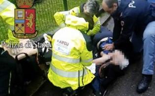 https://www.seguonews.it/anziano-colto-da-infarto-per-strada-a-bagheria-lo-salvano-due-poliziotti-
