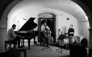 https://www.seguonews.it/a-caltanissetta-il-festival-the-heart-of-jazz-i-sapori-del-jazz-6-concerti-al-centro-abbate-