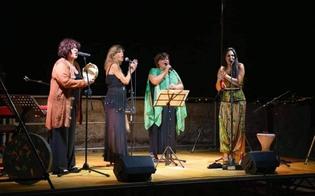 https://www.seguonews.it/caltanissetta-festival-del-jazz-al-centro-abbate-sul-palco-le-glorius4