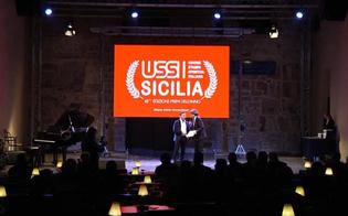https://www.seguonews.it/premio-ussi-sicilia-estate-2021-alla-nissa-rugby-prestigioso-riconoscimento-per-la-societa