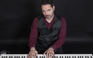 https://www.seguonews.it/the-heart-of-sicily-i-sapori-del-jazz-secondo-appuntamento-stasera-a-caltanissetta