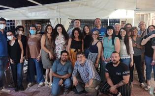 https://www.seguonews.it/caltanissetta-la-croce-rossa-incontra-i-volontari-che-operano-sul-territorio