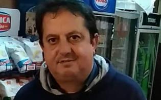 https://www.seguonews.it/a-casa-mia-ce-un-morto-omicidio-nel-palermitano-donna-uccide-il-compagno-a-colpi-di-bottiglia