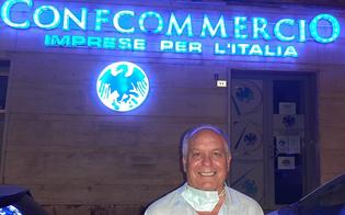 https://www.seguonews.it/confcommercio-caltanissetta-limprenditore-vito-faraci-nominato-delegato-di-gela-