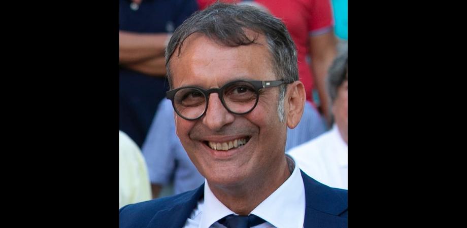 Diego Carpitella è il nuovo segretario generale della Camera di Commercio di Caltanissetta