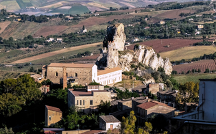 Italia Nostra torna sulla questione Castello di Pietrarossa: