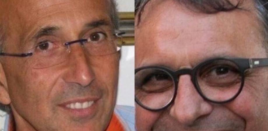 Caltanissetta, nuovi vertici alla Camera di Commercio: arrivano due nuovi funzionari