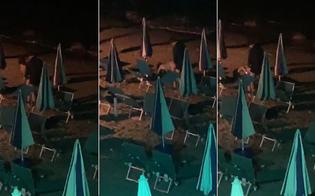 https://www.seguonews.it/cefalu-sempre-piu-hot-ancora-sesso-in-spiaggia-beccata-unaltra-coppia