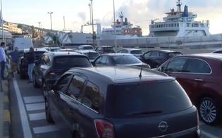 https://www.seguonews.it/il-covid-non-ferma-i-turisti-secondo-giorno-di-code-per-la-sicilia-tre-ore-di-attesa-a-villa-san-giovanni