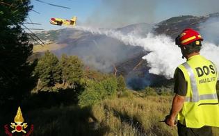 https://www.seguonews.it/la-provincia-di-caltanissetta-nella-morsa-del-caldo-assegnato-ai-vigili-del-fuoco-un-nuovo-dos