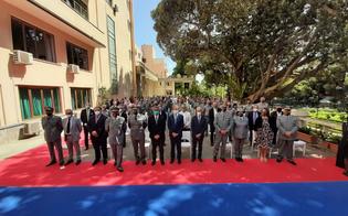 https://www.seguonews.it/guardie-forestali-in-sicilia-la-regione-immette-in-servizio-56-nuovi-agenti-
