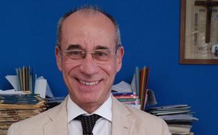 Elezioni a San Cataldo, l'ex sindaco Raimondi: