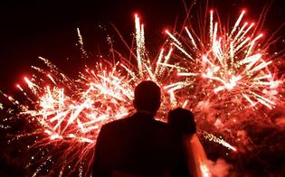 https://www.seguonews.it/fuochi-di-artificio-nei-locali-a-caltanissetta-legambiente-chiede-sospensione-ce-il-rischio-incendi