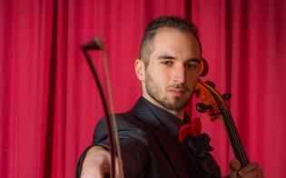 https://www.seguonews.it/amici-della-musica-a-caltanissetta-concerto-con-il-violoncellista-gabriele-maria-ferrante