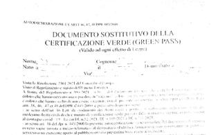 https://www.seguonews.it/la-questura-di-caltanissetta-ai-cittadini-circola-in-rete-documento-sostitutivo-del-green-pass-non-e-valido