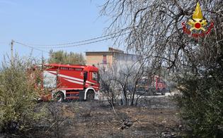 https://www.seguonews.it/vasto-incendio-sulle-madonie-impegnata-anche-una-squadra-dei-vigili-del-fuoco-di-caltanissetta