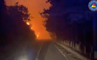 https://www.seguonews.it/notte-di-fuoco-a-linguaglossa-brucia-il-parco-delletna