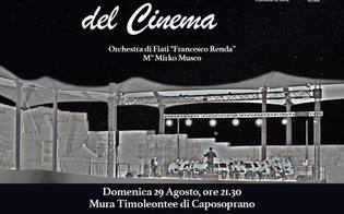 https://www.seguonews.it/le-note-del-cinema-alle-mura-timoleontee-di-gela-si-esibisce-lorchestra-di-fiati-francesco-renda