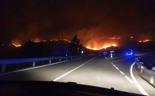 https://www.seguonews.it/bruciano-le-madonie-aziende-distrutte-e-fuoco-dentro-le-case