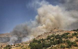 https://www.seguonews.it/laigae-organizza-escursione-sulle-madonie-il-ricavato-alle-aziende-che-hanno-subito-gravi-danni-dagli-incendi