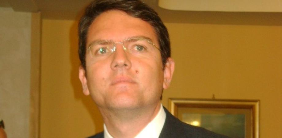 Elezioni amministrative, 42 Comuni al voto: nel nisseno San Cataldo e Vallelunga