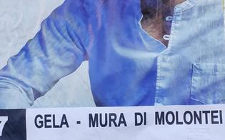 https://www.seguonews.it/gela-tipografia-di-roma-sbaglia-locandine-e-poi-vengono-affisse-lassessore-le-stiamo-sistemando