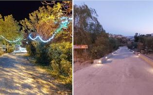 https://www.seguonews.it/a-mussomeli-completati-i-lavori-di-riqualificazione-del-parco-genco